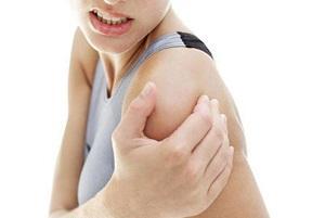 Дане захворювання хоч і викликає сильний біль, але на перших стадіях воно не небезпечно
