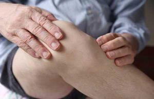 simptomy-artroz-kolennogo-sustava